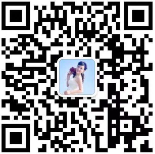 湖北元明粉厂家微信